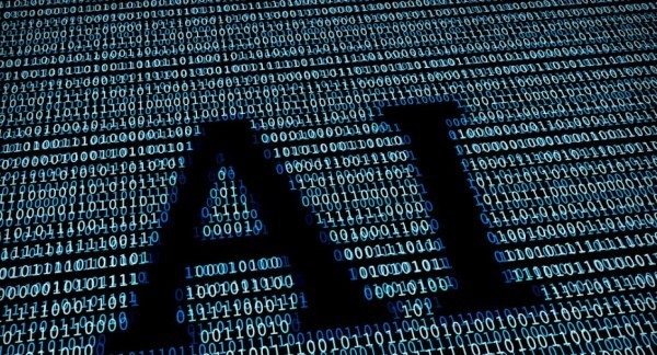 Artificial Intelligence and Its Effects on the Future