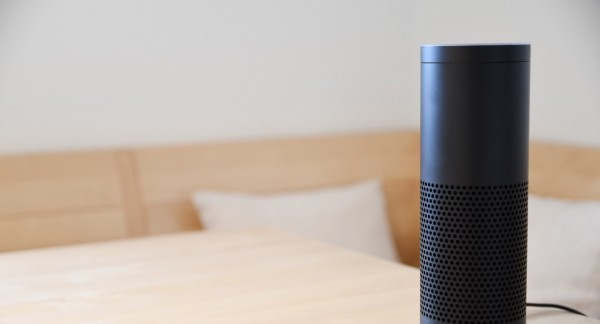 How Alexa Skills Is Changing the World of Marketing